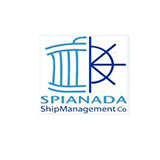 SPIANADA SHIPMANAGEMENT CO.