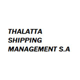 THALATTA SHIPPING MANAGEMENT S.A